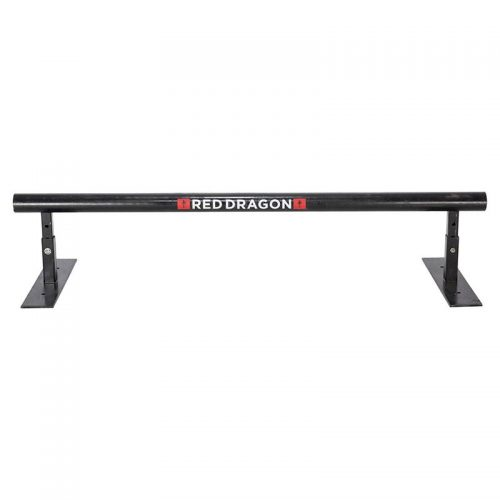 Buy RDS Flat Bar Obstacle Rail Canada Online Sales Vancouver Pickup