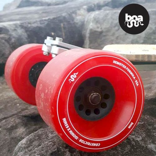 Buy Boa Constrictor 100mm 83a Canada Online Sales Vancouver Pickup