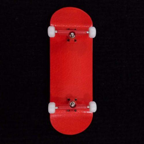 Antionce Fingerboards Canada Online Sales Pickup Vancouver