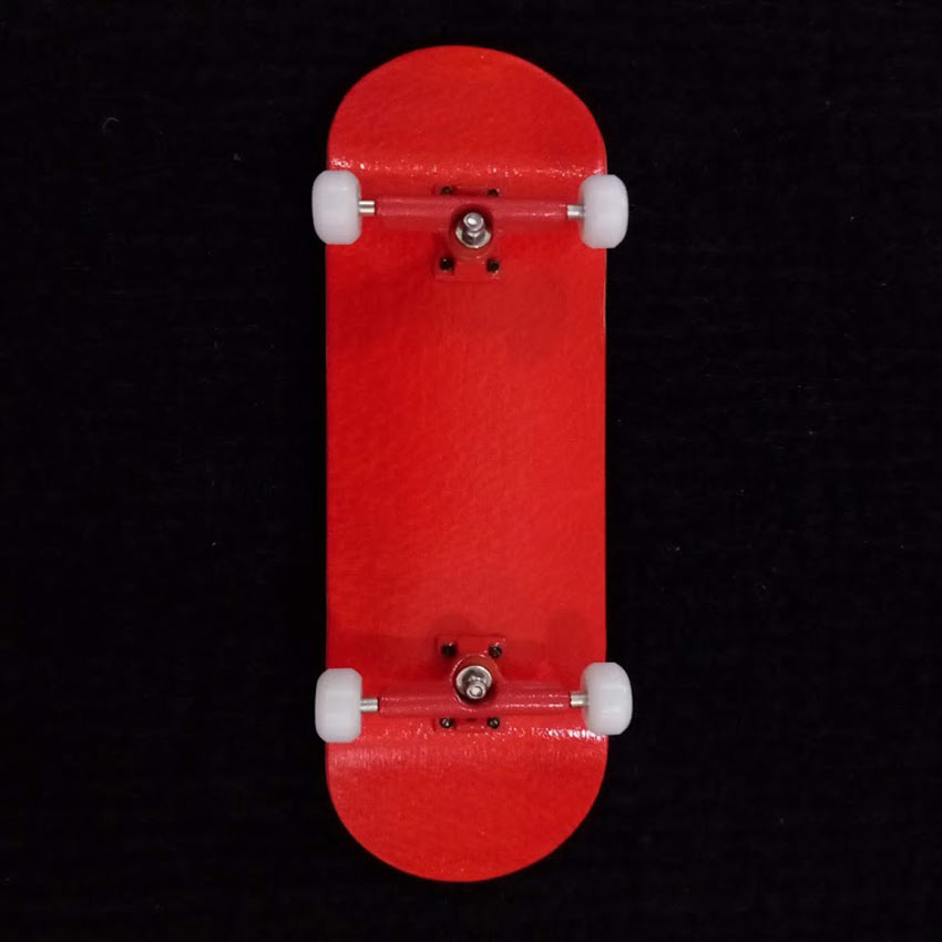 Buy ANTI ONCE 33MM Fingerboards Canada Online Sales Vancouver Pickup