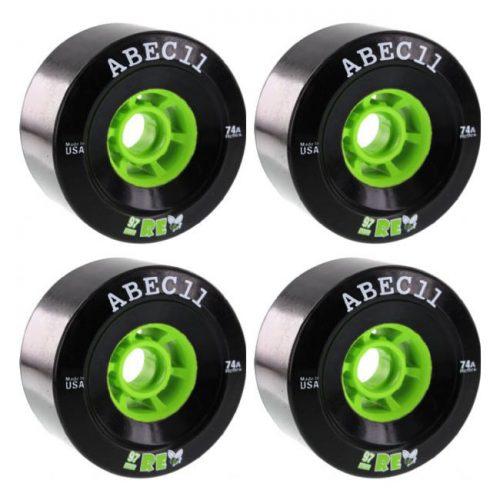 Buy Abec 11 Flywheels Reflex Thane 97mm 74a Canada Online Sales Vancouver Pickup