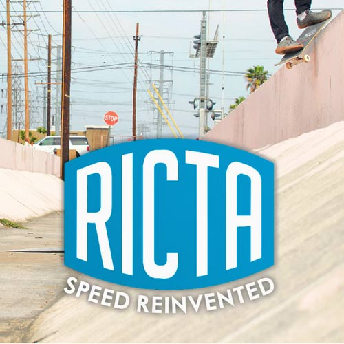 Buy Ricta Slix Wheels Canada Online Sales Vancouver Pickup