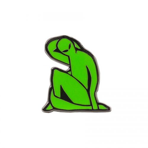 """Buy Rip N Dip Abduction Pin 0.75"""" x 1"""" Canada Online Sales Vancouver Pickup"""