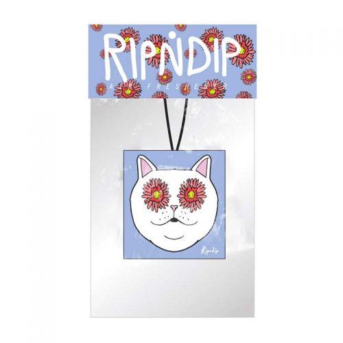 Buy Rip N Dip Flower Eyes Air Freshener Canada Online Sales Vancouver Pickup
