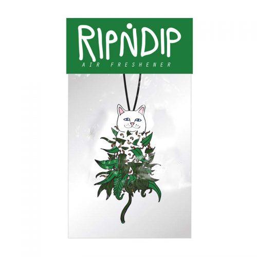 Buy Rip N Dip Nermal Nug Air Freshener Canada Online Sales Vancouver Pickup