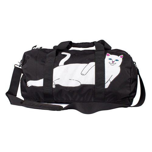 Buy Rip N Dip Castanza Duffle Bag Canada Online Sales Vancouver Pickup