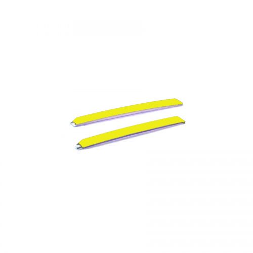 Buy Roswell's Yellow Fingerboard Deck Rails Vancouver Canada Online Sales Vancouver Pickup