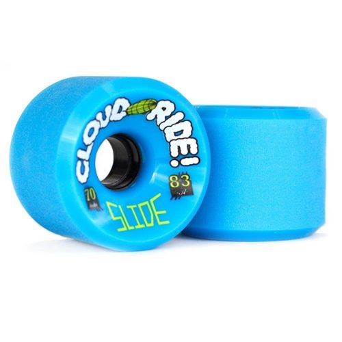 slide83a