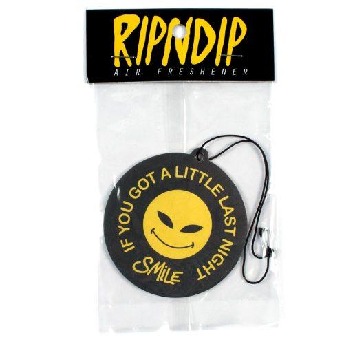 Buy Buy Rip N Dip Alien Smile Air Freshener Canada Online Sales Vancouver Pickup Canada Online Sales Vancouver Pickup