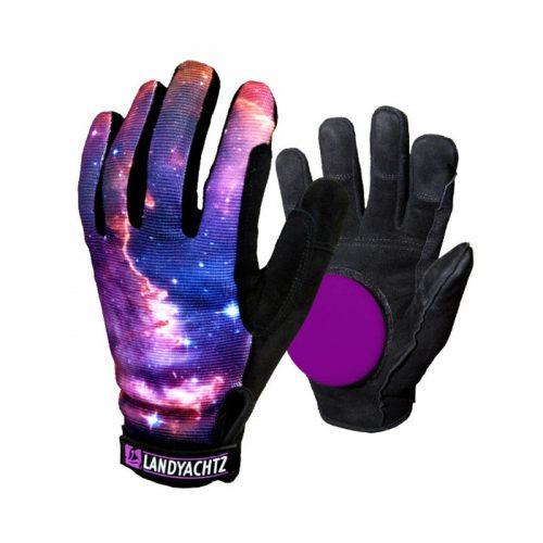 space-sliding-gloves