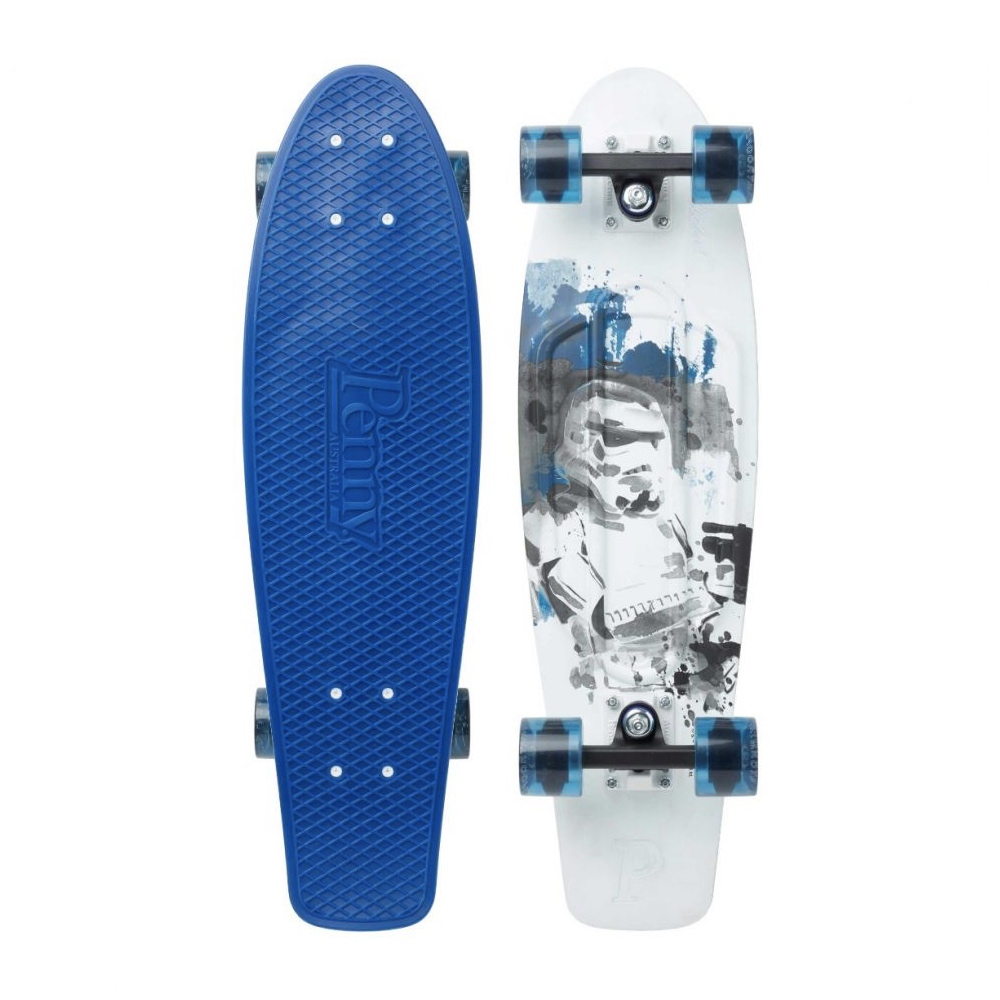 Buy Penny Star Wars Stormtrooper Complete Canada Online Sales Vancouver Pickup