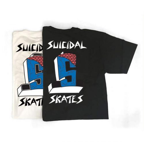 suicidal-tendencies-t-shirt-cross-logo