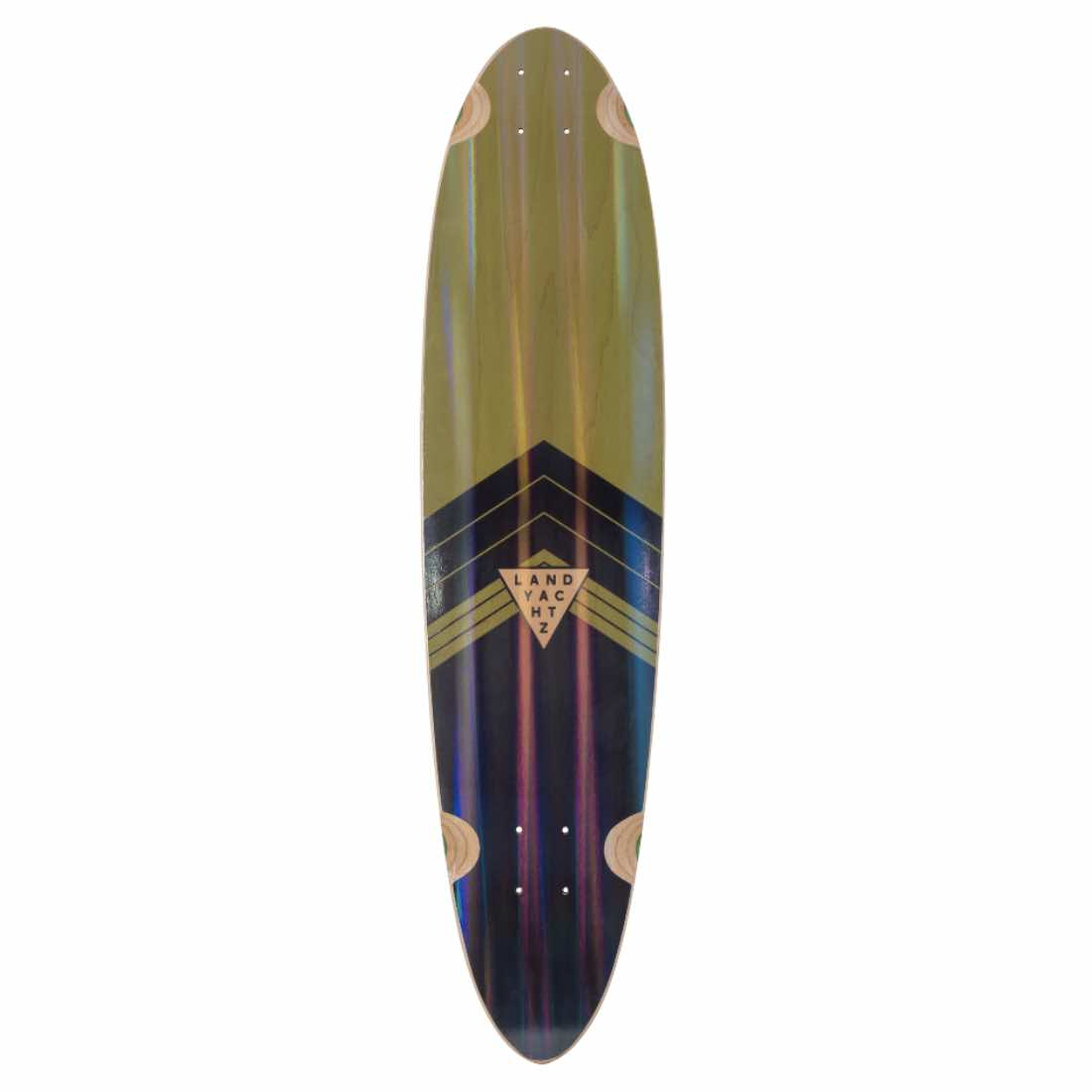 Buy Landyachtz Super Chief Deck Canada Online Sales Vancouver Pickup
