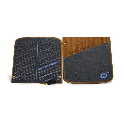Buy Onewheel Surestance Footpad Canada Phone Sales Vancouver Pickup