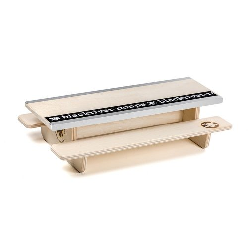 Buy Blackriver Ramps Table Canada Online Sales Vancouver Pickup