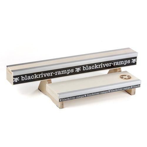 Blackriver Ramps Jay's Tech Bench