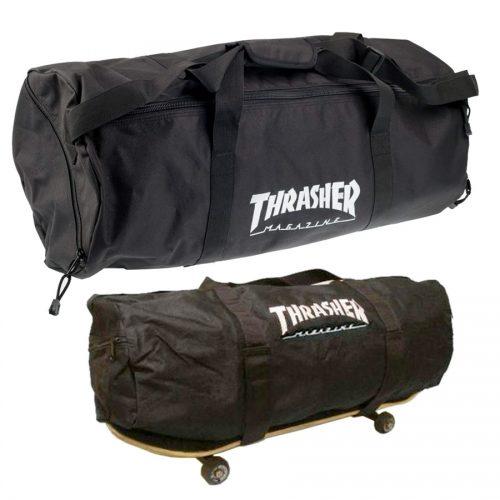 Thrasher Dealer Canada Online sales Pickup Vancouver