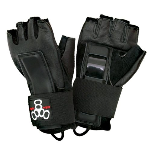 Buy Triple 8 Hired Hands Wrist Protector Canada Online Sales Vancouver Pickup