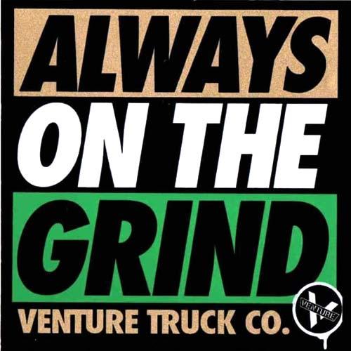 Buy Venture Trucks Canada Online Sales Vancouver Pickup