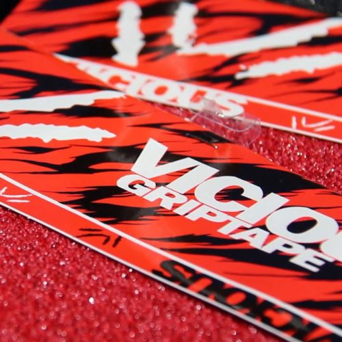 Vicious Grip Tape Vancouver Online Sales Canada