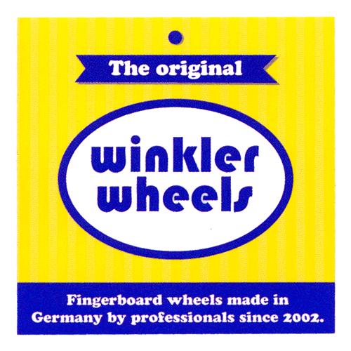 Winkler Wheels Canada Online Sales Vancouver