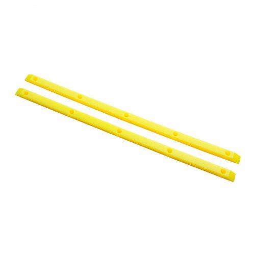 Powell Peralta Yellow Rib Bones