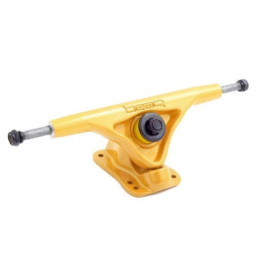 yellow bear trucks Vancouver's selection Online shopping