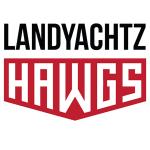 Hawgs Wheels Online Sales Canada Pickup Vancovuer