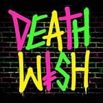 Death Wish Online Sales Pickup Vancouver