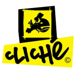 Cliche Skateboards Online Sales Pickup Vancouver