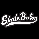 Skatebalm Wax