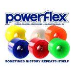 300x300-PowerflexPowerflex Wheels Canada Online Sales Pickup Vancouver