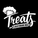 Treats Wax Canada Online Sales Pickup Vancouver