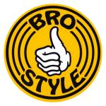 Bro Style