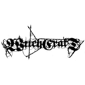 Image result for witchcraft skateboards logo