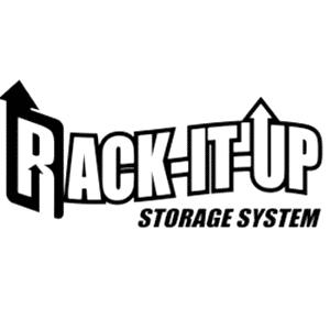Rack-it-Up
